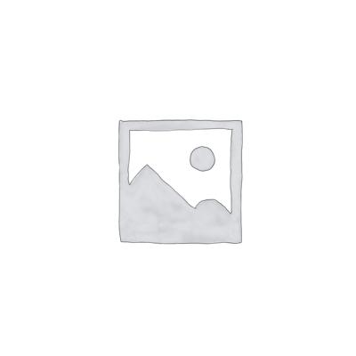 Adezivi linoleum covor pvc