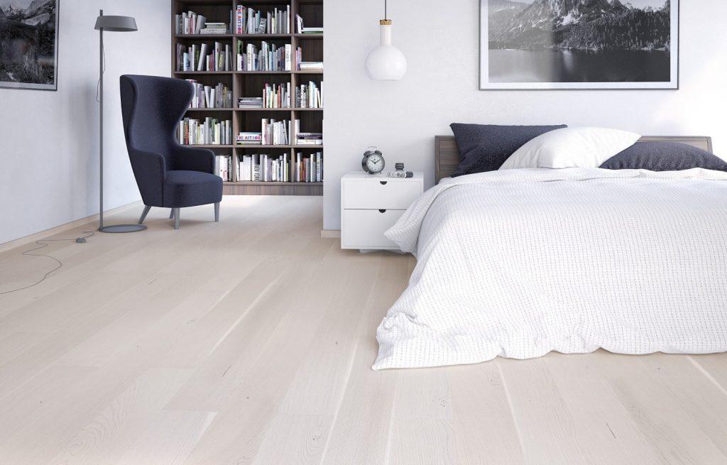 Model-Parchet-Incalzire-Pardoseala-Stejar-Alb-Triplustratificat-14mm-White-Truffle-Grande-Barlinek-1024x655