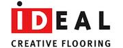 Ideal flooring beaulieu