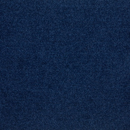 Mocheta rola 4 m albastra ignifugata Durana 78