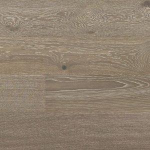 Parchet masliniu stratificat stejar Tartufo Grande Barlinek