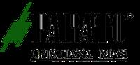 Logo Cristiana Masi