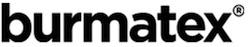 Mocheta Burmatex logo