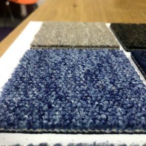Mocheta modulara albastru deschis Cobalt 42361 Incati detaliu