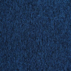 Mocheta albastra placi 50x50 cm Cobalt 42360 Incati