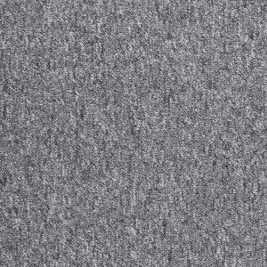 Mocheta modulara antimicrobiana birouri gri deschis Cobalt 42342 Incati