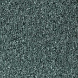 Mocheta modulara antimicrobiana verde birouri Cobalt 42370 Incati