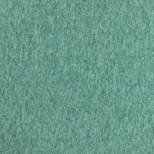 Mocheta modulara verde fir bucla Basalt 51876 Incati