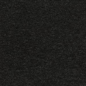 Mocheta neagra modulara Go To 21801 jet black Burmatex