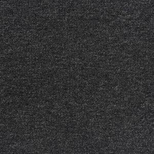 Mocheta gri modulara acustica Go To 21802 coal grey Burmatex