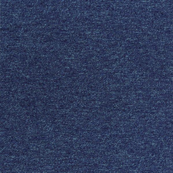 Mocheta albastra modulara acustica Go To 21806 Sea Blue Burmatex