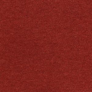 Mocheta rosie modulara acustica Go To 21808 Berry Red Burmatex