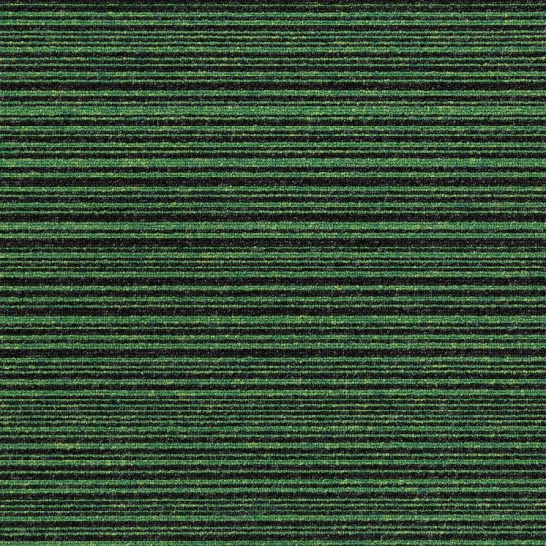 Mocheta modulara dungi verde Go To 21905 Apple green stripe Burmatex