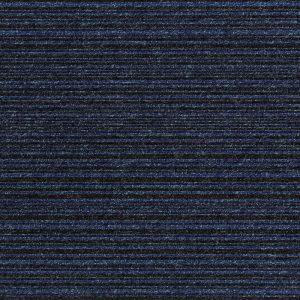 Mocheta modulara dungi albastre Go To 21906 Sea Blue stripe Burmatex